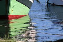 Mare haute dans l'aber (isobel333) Tags: bretagne aber finistre stpoldelon eos7d