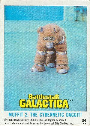 galactica_cards034a
