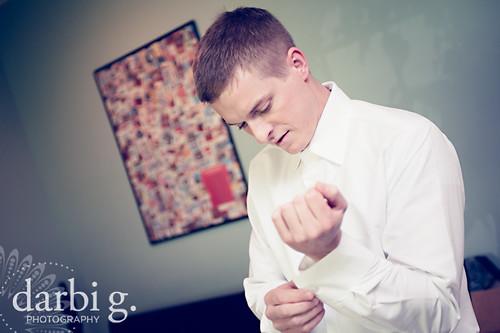 DarbiGPhotography-KansasCity-wedding photographer-Omaha wedding-ashleycolin-110.jpg