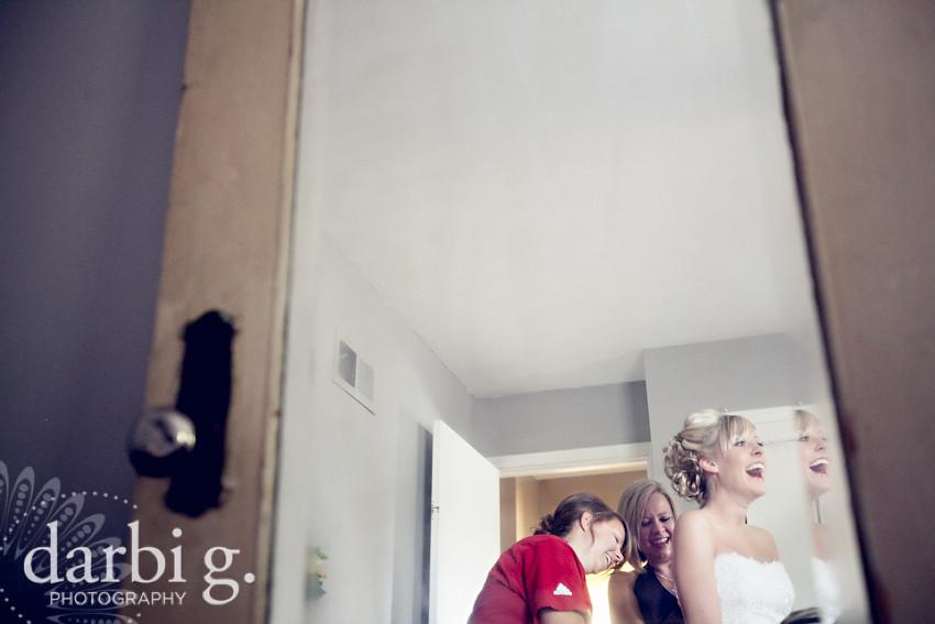 DarbiGPhotography-KansasCity-wedding photographer-Omaha wedding-ashleycolin-119.jpg