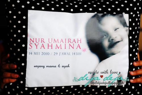 syahmina