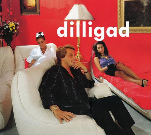 dilligad