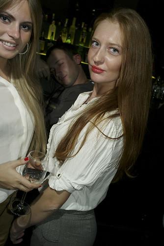 Арт Академия/ Москва / 23/ 10/ 2010