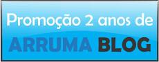 selo_promo_2anosArrumaBlog
