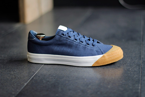 K-Swiss-Undefeated-Deuce-Navy01