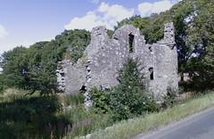 castle_of_esslemont