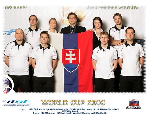 World_Cup_2006_-_Slovakia