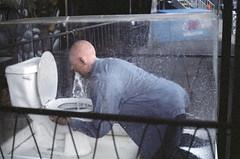 17470036.jpg (jasp1132) Tags: coneyisland toilet sick vomit diarrhea pukeing