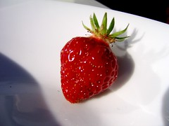Perfect Berry