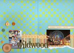 wildwood22