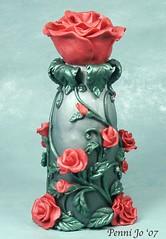 Hope Blooms BOH