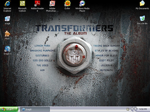 wallpaper desktop transformers. wallpaper desktop
