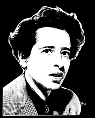 Hannah-Arendt2