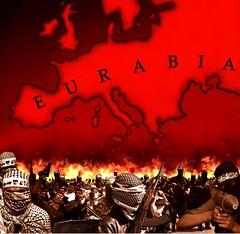 'Eurabia'