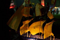 (Graham Ballantyne) Tags: sails illuminares2007 lantern lanternfestival shils illuminares troutlakepark canoneos30d sailingships publicdreams canonefs1785mmf456isusm eastvancouver vancouver bc canada