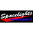 Spacelights - Riegler Veranstaltungstechnik icon