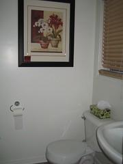 Powder room (rvey@rogers.com) Tags: 141 branthaven
