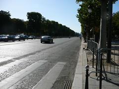 P1110742 (Applepig) Tags: paris france placedelaconcorde leschampslyses