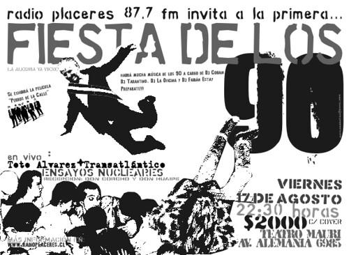 afiche_fiesta_los__90