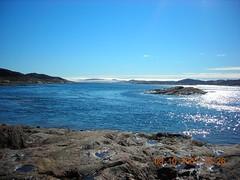 DSCN1466 (NYTJPT) Tags: island nols baffinisland bix baffin kimmirut nolsbaffinisland