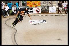 Campinas Skate Banks (fabio teixeira) Tags: brazil brasil skate campinas banks sk8 taquaral fabioteixeira
