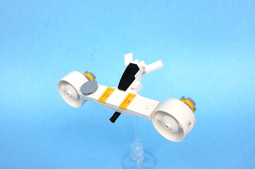 sky lego air engines skyfi aerocraft