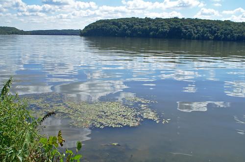 060 lake, copy