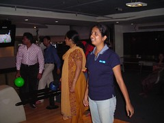 DSCN1924 (manjuapr) Tags: party suchitra