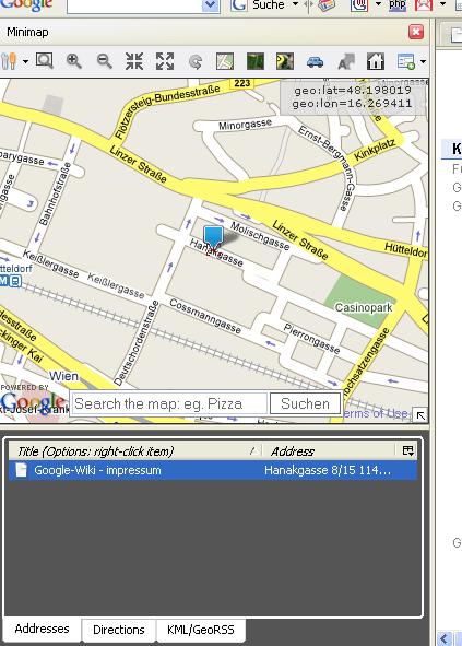 maps_sidebar