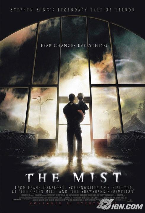 mistposter2