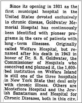 1949 - NYT - Pioneer para 1