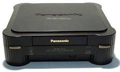 Panasonic-FZ-1