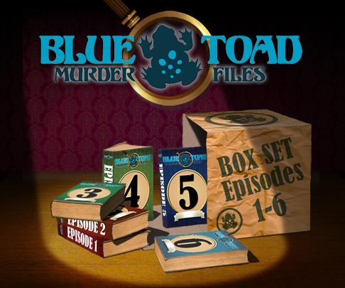 BlueToad_Boxset_BannerA