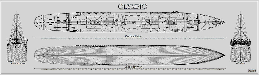 blueprint to cyanotypes pdf download