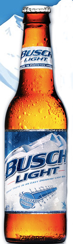 busch-light-new-btl