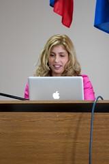 "Lea Verou - ""Pragmatic CSS"" (4)"
