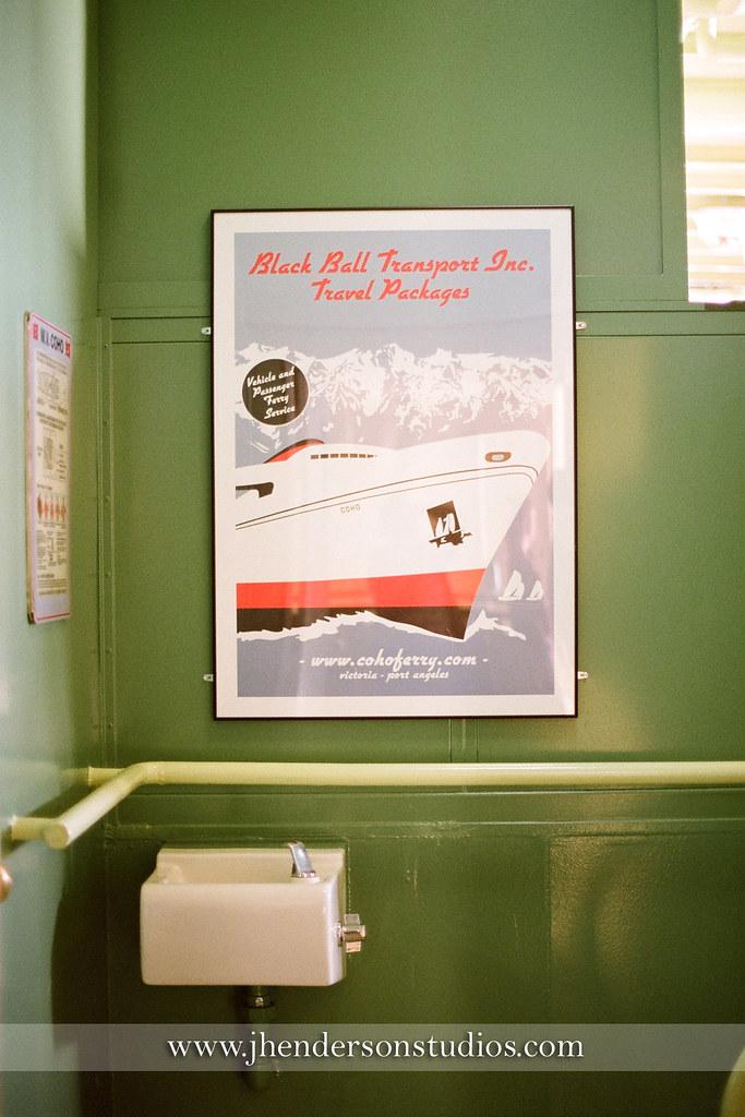 Northwest_Film120b