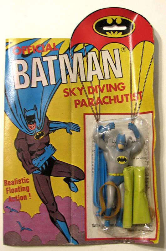 batman_parachutistahi