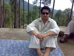 landikotal Shinwari (landikotal photos) Tags: landikotal shinwari