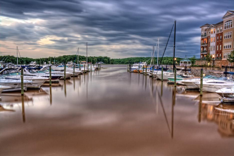 BoatsDuck1_72ppi