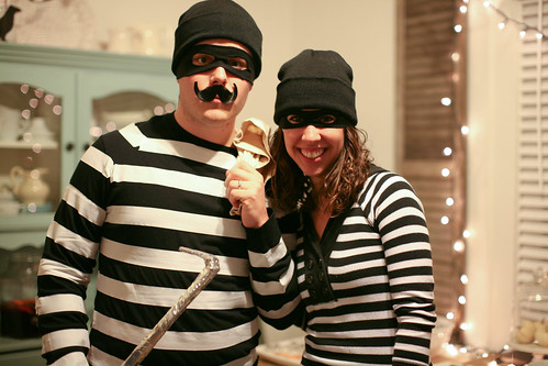 Halloween Party 2010 (42 of 43).jpg