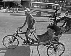 Nepal (Globetreka) Tags: worldtrekker giveme5 visitnepalonceisnotenough allpeople southandsoutheastasianlife allaboutpeoplearoundtheworld shutterbugtipstricks travelphotographyb southeastasiaimages peopleoftheworld nepalyesteredayandtoday nepalimages meronepal flickraddicts streetphotography allaboutasia inspirationaltravelphotos worldphotography unlimitedphotos worldwidewanderingatravelatlas visittheworldthetravelguide thebestv isions thebestvisions