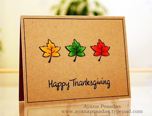 Thanksgiving 3 Leaves (1)