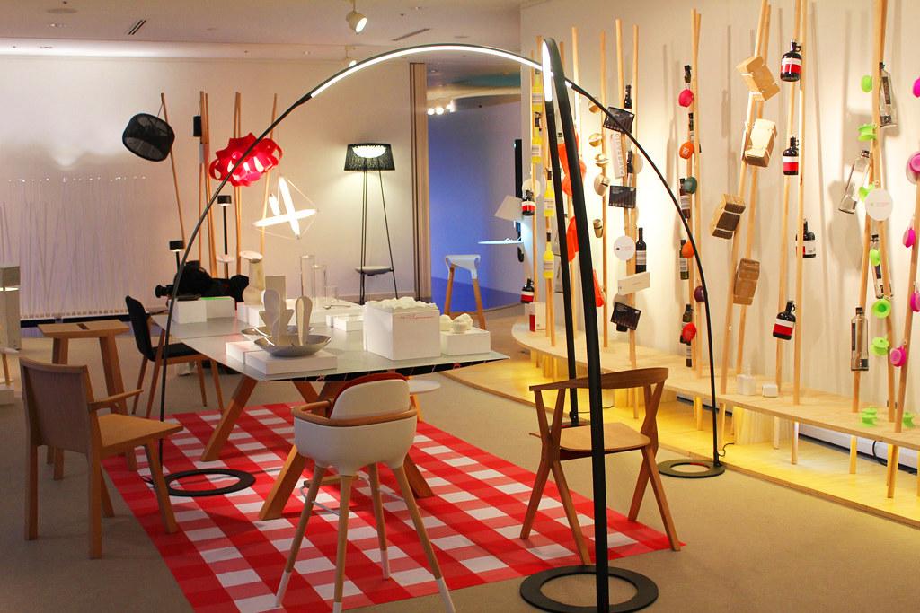 Tokyo Design Week (4)