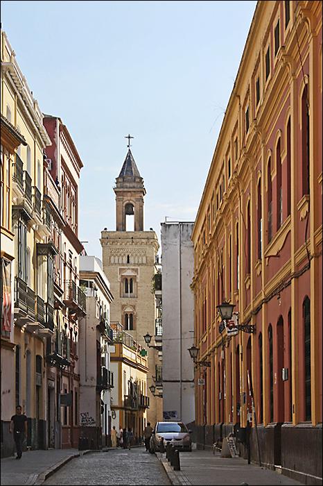 Sevilla_7040