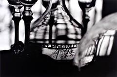 "via ""tsipouro"" (Chryssi Patrona) Tags: reflection bottle greece thessaloniki ouzo raki Ελλάδα patrona Θεσσαλονίκη chryssi tsipouro Χρύσα chryssipatrona ΧρύσαΠατρώνα Πατρώνα Χρυσή Γιαννιτσά patronachryssi ΠατρώναΧρύσα"
