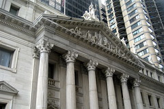 NYC: New York Supreme Court, Appellate Division