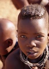 Namibia344.jpg (rdflloyd) Tags: africa namibia himba