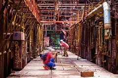 TPMG Brick Works Legal - by Metrix X