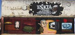 Eskia and more